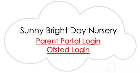 Welcome to Sunny Bright Day Nursery Parent Portal